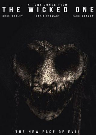 Смотреть фильм Нечестивец