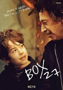 Смотреть фильм Бокс 27