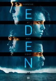 Смотреть фильм Эдем