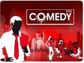 Comedy Club. Выпуск 183