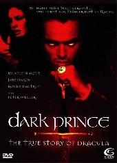 Смотреть фильм Князь Дракула. Подлинная история