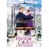 Смотреть фильм Принц и я 3: Медовый месяц
