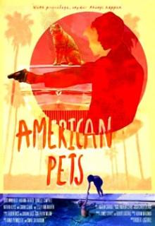Смотреть фильм Американские домашние животные