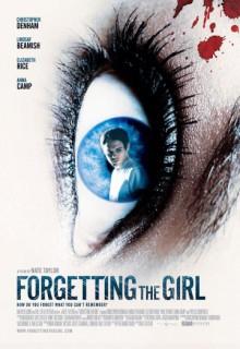 Смотреть фильм Забывая эту девушку