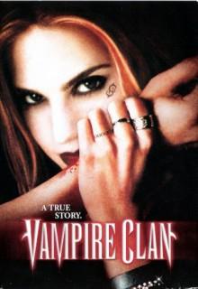 Смотреть фильм Клан вампиров