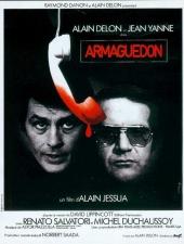 Смотреть фильм Армагедон