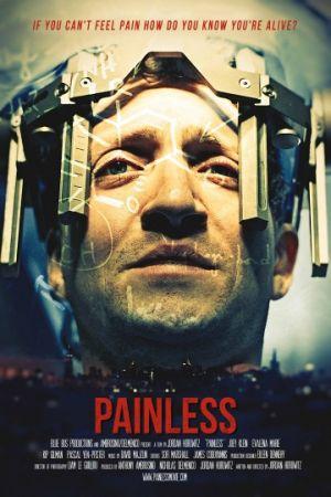 Смотреть фильм Без боли