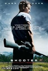 Смотреть фильм Стрелок