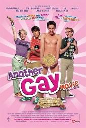 Смотреть фильм Другое веселое кино