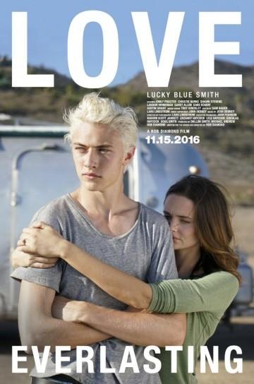 Смотреть фильм Вечная любовь