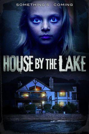 Смотреть фильм Дом у озера