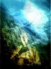 Смотреть фильм Наследие Предков - Праздник день Бога Купала в Беловодье