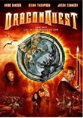 Смотреть фильм В поисках дракона