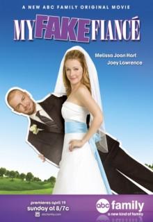 Смотреть фильм Фальшивая свадьба
