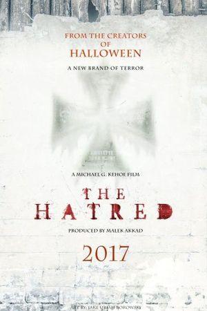 Смотреть фильм Ненависть