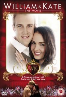Смотреть фильм Уильям и Кейт