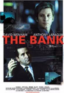 Смотреть фильм Банк