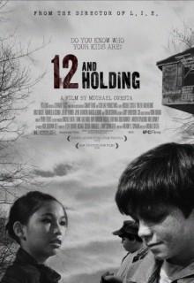 Смотреть фильм Двенадцатилетние