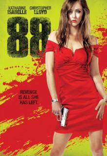 Смотреть фильм 88