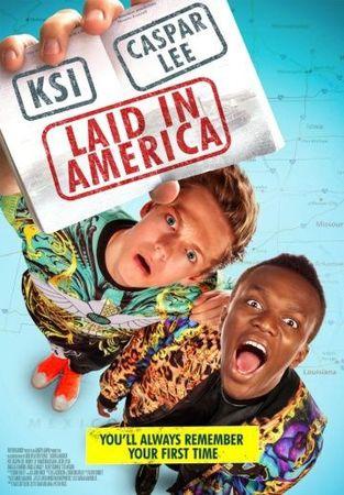 Смотреть фильм Заложники в Америке