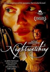 Смотреть фильм Тайны Ночного дозора