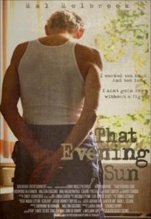 Смотреть фильм Это вечернее солнце