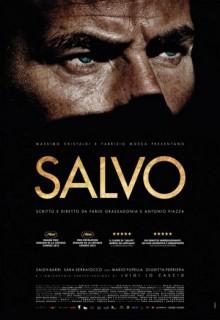 Смотреть фильм Сальво
