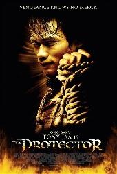Смотреть фильм Честь дракона