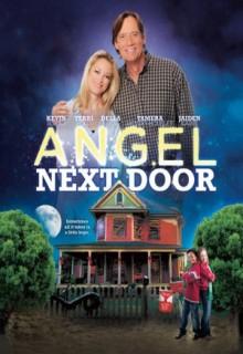 Смотреть фильм Ангел по соседству
