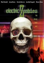Смотреть фильм Электрические Зомби