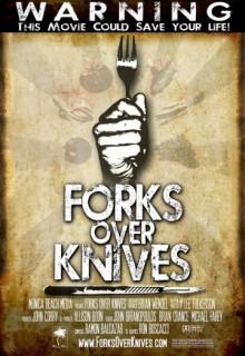 Смотреть фильм Вилки вместо ножей