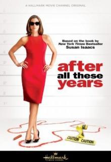 Смотреть фильм After All These Years