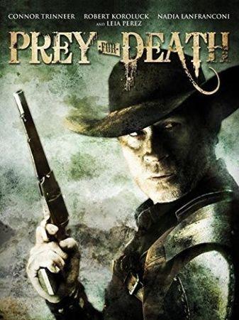 Смотреть фильм Охота за мертвецом