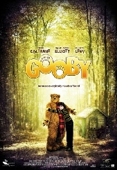 Смотреть фильм Губи
