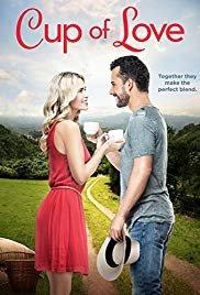 Смотреть фильм Love & Coffee
