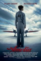 Смотреть фильм Амелия
