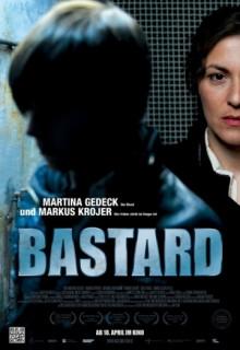 Смотреть фильм Бастард