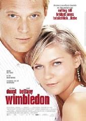 Смотреть фильм Уимблдон