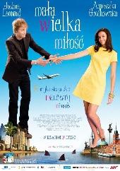 Смотреть фильм В ожидании любви