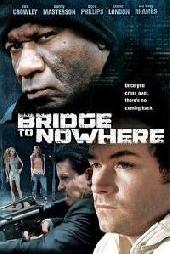 Смотреть фильм Мост в никуда