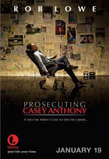Смотреть фильм Судебное обвинение Кейси Энтони