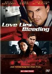 Смотреть фильм Любовь и вымогательство