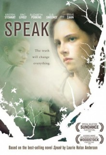Смотреть фильм Говори