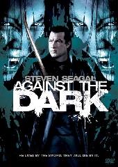 Смотреть фильм Последняя надежда человечества