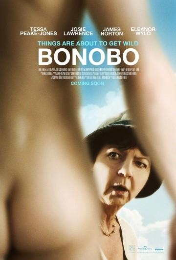 Смотреть фильм Бонобо