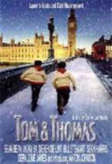 Смотреть фильм Том и Томас