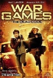 Смотреть фильм Военные игры 2