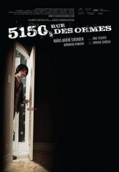 Смотреть фильм Улица Вязов, 5150
