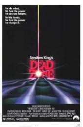 Смотреть фильм Мертвая зона