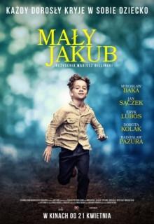 Смотреть фильм Маленький Якуб